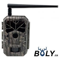 Boly-BG636-Wide-Angle-Trail-Camera