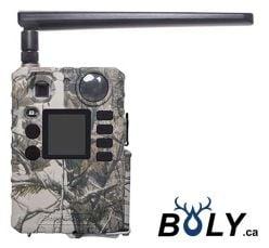 Caméra-de-chasse-Boly-BG310-MFP
