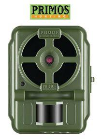 Primos-Camera-Proof-GEN201