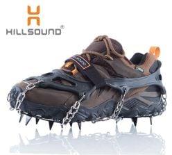 Hillsound-Trail-Crampon