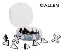 Pointes-marquage-sentie-Allen