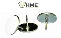HME-Reflective-White-Tacks