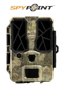 SpyPoint-Tracker-Pro-Trail-Camera