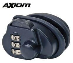 Cadenas-armes-combination-Axiom