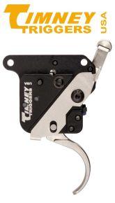 Timney-Triggers-Remington-700-Rh-Triggers