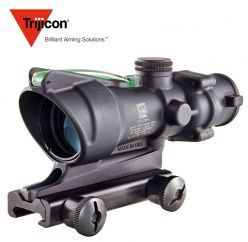 Trijicon-Acog-4x32-GreenCrosshair-Riflescope