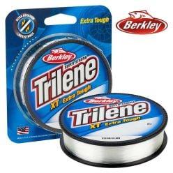 Trilene_XT_Filler_Clear_Berkley