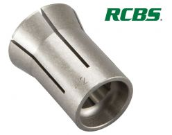 RCBS-Case-Trimmer-Collet-#2