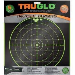TRU-SEE-SPLATTER-TARGET-100-YARD