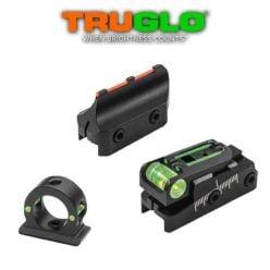 Truglo Tru•Point™ Xtreme Universal Shotgun Sights
