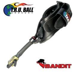 T.r.u.-Ball-Bandit-Wrist-Strap-Release