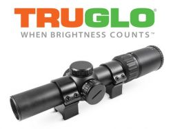 Truglo-OPTI-SPEED-crossbow-scope