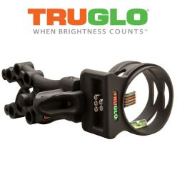 Truglo-CARBON-XS-XTREME-5 light-0.019-Sight.jpg