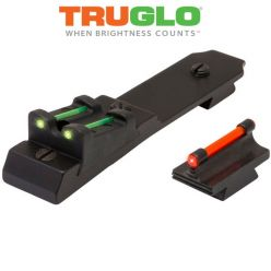 Truglo-Lever-Action-Rifle-Sets-Sights