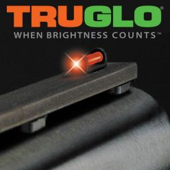 Truglo-LONG BEAD-5-40-Sight