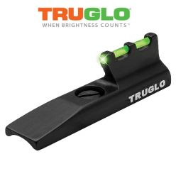 Truglo-Marlin-Rimfire-Front-Sight-Fiber-Optic