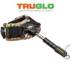 Truglo-Nitrus-Release