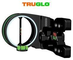 Truglo-Razor-VBT-4-Pin-Bow-Sight