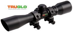 Truglo-4x32-Compact-Scope