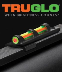 Truglo TRU•BEAD UNIVERSAL DUAL COLOR Sight
