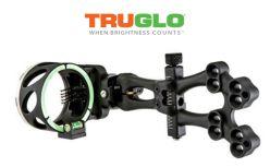 Truglo-Veros-Bow-Sight