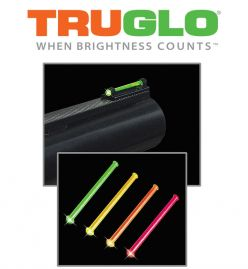 Truglo-Tru-Bead-Universal-Sight
