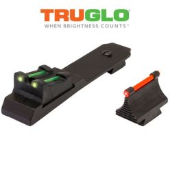 Truglo-Ruger-10/22-sight