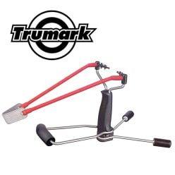 Fronde-FSX-2000-Trumark