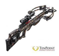 TenPoint-Turbo-M1-Crossbow