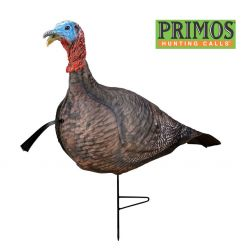 Photoform-Jake-Turkey-Decoy