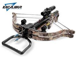 Excalibur-TwinStrike-MOBUC-Crossbow-Kit