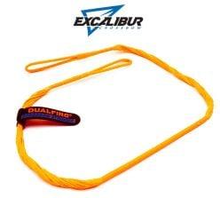 Excalibur-Twinstrike-Stringing-Aid