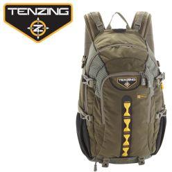 Tenzing TZ 2220 Back Pack