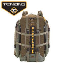 Tenzing TZ 4000 Big Game Hunting Pack