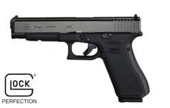 Glock-34,-Gen-5,-9mm-Pistol