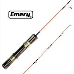 Emery Ultra-Light Fishing 24'' Rod