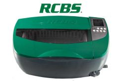 RCBS Ultrasonic Case Cleaner 120 VAC