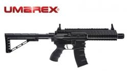 Umarex-BB-Air-Rifle- .177