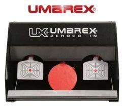Umarex-Trap-Shot-Airgun-Target