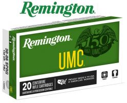 Remington-300 AAC Blackout-Ammo
