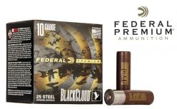 FederalPremium-BlackCloud-10ga-Ammunition