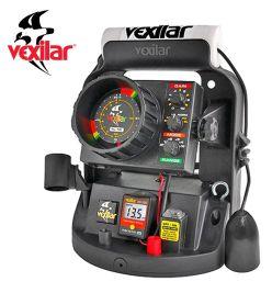 FL-18-Ultra-Pack-Sonar-Vexilar