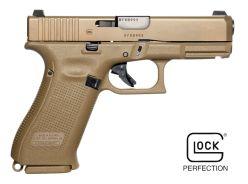 GLOCK-G19x-Crossover-9mm-Pistol