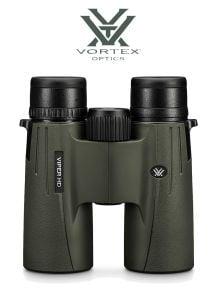 Viper-HD-8x42mm-Binoculars