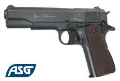 Pistolet-à-air-Dan-Wesson-Valor-1911-.177