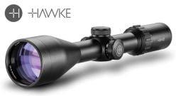 Hawke-Vantage-30WA-3-12x56-Riflescope