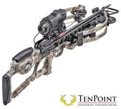 TenPoint-Vapor-RS470-XERO-X1I-Crossbow-Kit