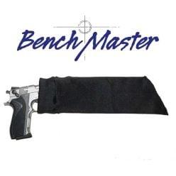 Bench-Master-VCI-Gunsoc