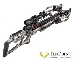 Vengent-S440-Crossbow-Kit