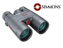 Simmons-Venture-10x42-Binocular